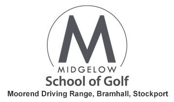 Danny Midgelow Golf